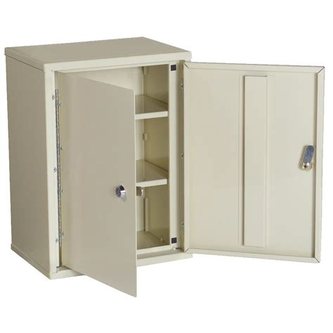 kitchen cabinet racks 2702 heavy duty narcotics cabinet harloff 2702