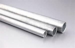 1, 2, U0026quot, Metal, Conduit, Fittings, Emt, Rigid, Aluminum, Conduit