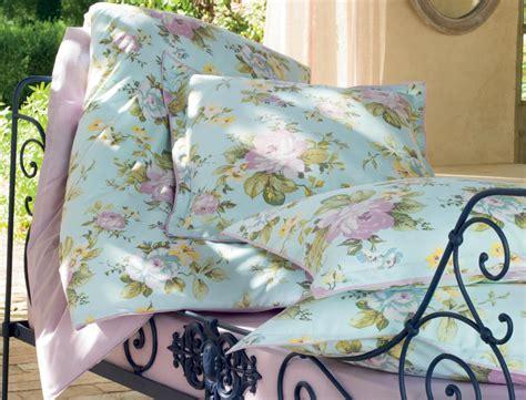 linge de maison linvosges linge de lit camellia linvosges