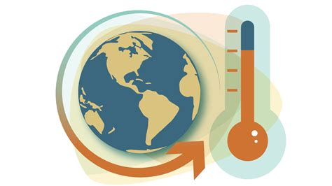 Chagne Clip Atmosphere Clipart Climate Change Pencil And In Color
