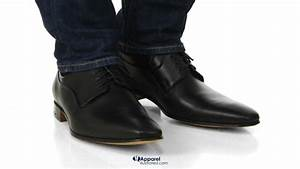 Black Shoes Jeans - Legends Jeans