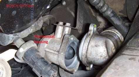 how to change waterpump 1989 mercury sable how to change waterpump 1989 mercury sable i need to replace the water pump on a 1994