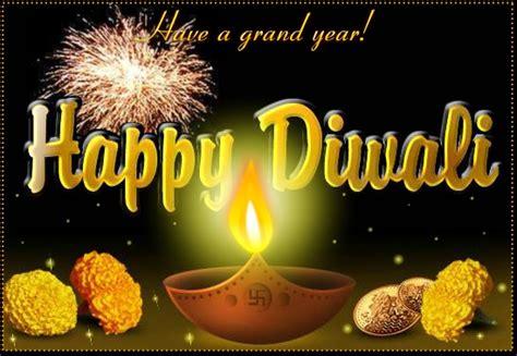 happy diwali deepavali greeting card image pictures