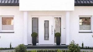 Vordach Hauseingang Modern : charmant hauseing nge modern hauseingang gestalten loveer ~ Michelbontemps.com Haus und Dekorationen