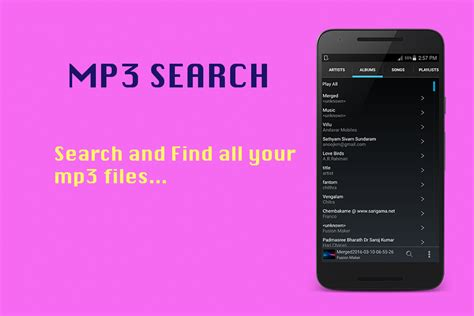 free mp3 for android mp3 player android apps on play
