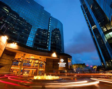 hong kong accommodation recommended  star hong kong hotels hostels