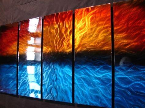 steel paintings