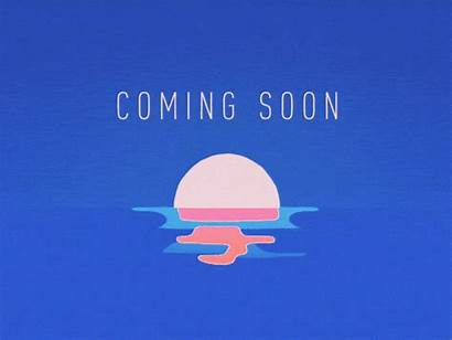 Soon Coming Something Teaser Percabeth Superstar Dribbble