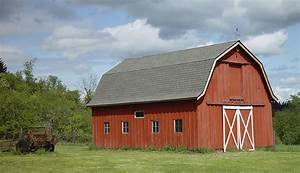 Farm barn wwwpixsharkcom images galleries with a bite for Barn builders show