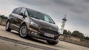 Ford S Max Vignale Gebraucht : ford s max vignale 2 0 tdci aut awd sch ner klingen ~ Kayakingforconservation.com Haus und Dekorationen