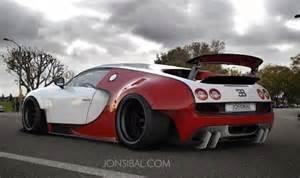 how much porsche 911 cost tuning bugatti veyron wide