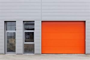 Avis Garage : avis client pour la pose d 39 une porte de garage nao fermetures pergolas et stores nao fermetures ~ Gottalentnigeria.com Avis de Voitures
