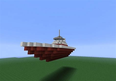 Minecraft Boat Banner by Fishing Boat Minecraft Project