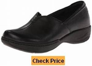 20 best work shoes for standing on concrete floors 2017 With womens work shoes for concrete floors