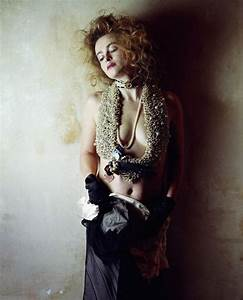1000+ images about Helena Bonham Carter on Pinterest