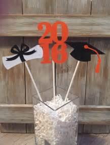 1000 ideas about graduation party decor on pinterest