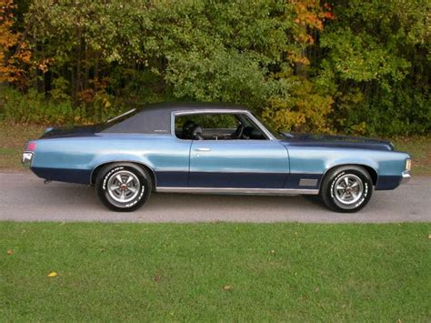 Ranking The Best Classic Muscle Cars That You Can Buy On
