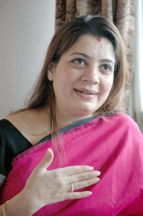 Imphal Dispatch: Bhakti is the soul