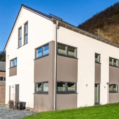 Streif Haus Gmbh by Streif Haus Als Arbeitgeber Gehalt Karriere Benefits