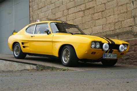 ford rs 2600 ford 2600 rs picture 6 reviews news specs buy car