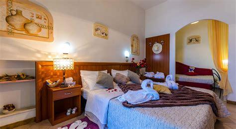 chambre stella chambre stella prevnext with chambre stella stella