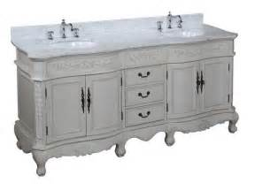 bloombety provincial french country bathroom vanity