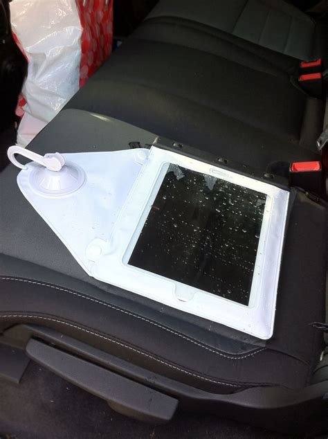 in the kitchen till the morning light 15 best images about splashtablet cases kitchen on 9946