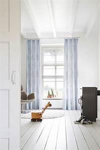 Gardinen Nach Maß Online Bestellen : gardinen nach ma individuell konfigurieren jaloucity onlineshop ~ Bigdaddyawards.com Haus und Dekorationen