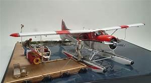 George Mustafa U0026 39 S 1  24 Scale De Havilland Beaver