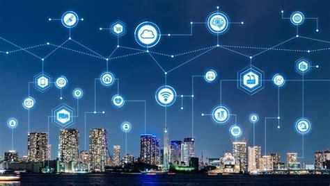 digitalization  government services arthur