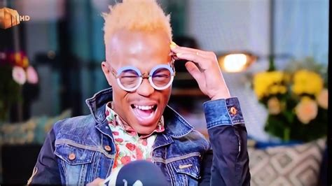 Click main server download button. Somizi's House Warming Episode 11 - Living The Dream - YouTube