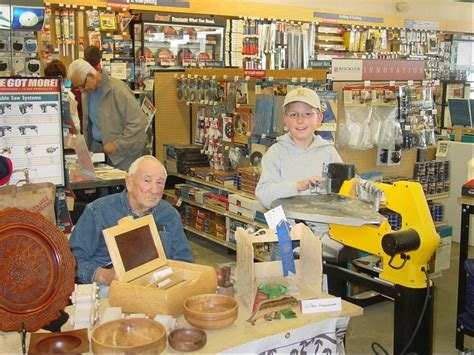 dupage woodworkers carve  gadgets  rules