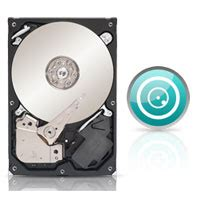 disque dur interne pc bureau seagate disque dur interne 2 pc bureau gris
