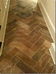 The Tile Shop: Design by Kirsty: Chevron Patterns