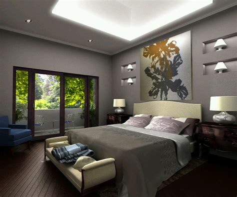 bedroom ideas modern bed designs beautiful bedrooms designs ideas