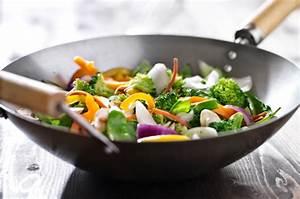 Schnelle Gerichte Abendessen : schnelle gesunde 15 minuten rezepte gem sepfanne rezept ~ Articles-book.com Haus und Dekorationen