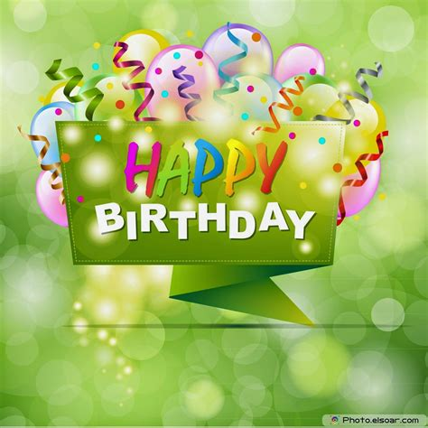 Happy Birthday Images Free Happy Birthday Quotes Pictures Images Free