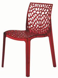 Modern plastic patio chairs inspirational pixelmaricom for Modern plastic patio chairs