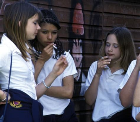 health campaigns  tap teen culture reduces risky
