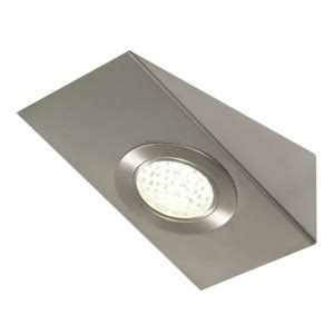 led light design amazing led cabinet light lowes