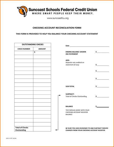 Assignment business management probability assignment answers probability assignment answers ip address assignment