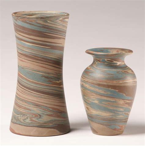 ideas  pottery vase  pinterest pottery