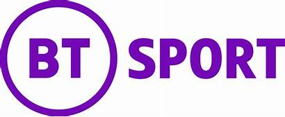 Bt Sport App Tv Way