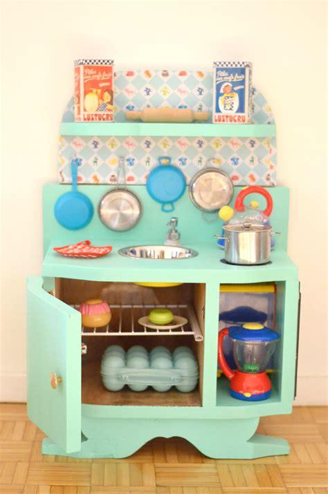 diy deco cuisine cuisine bois enfant ikea myqto com