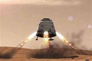 Mission: Tomorrow » The Space Review: Can Elon Musk retire ...