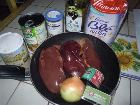 cuisiner les rognons comment cuisiner les rognons 28 images pr 233 parer un