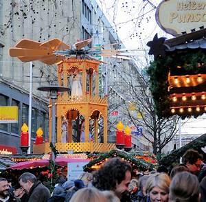 Parkhaus Innenstadt Hamburg : 4836 1198 weihnachtspyramide in der hamburger innenstadt menschengedr nge auf dem ~ Orissabook.com Haus und Dekorationen