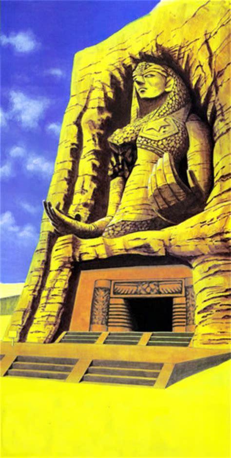 goddess   sand zeldapedia fandom powered  wikia
