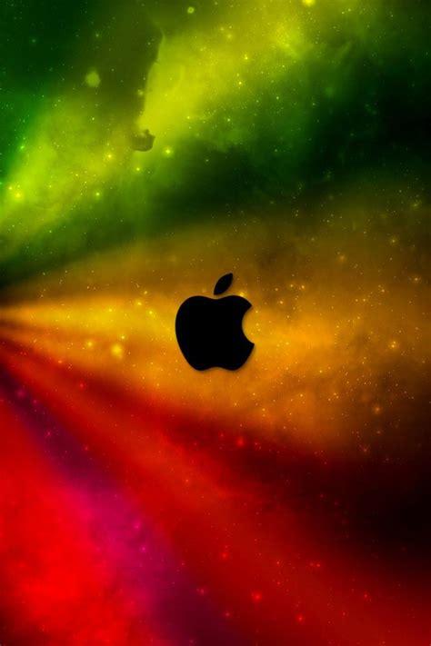 hd iphone retina wallpapers