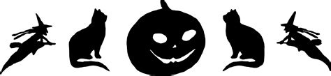pumpkin clipart traaced clipground